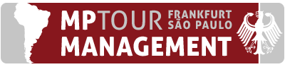 MPTour Management logo 2018
