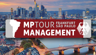 MPTour Germany