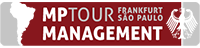 MP Tour Management